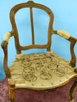 r fection de meuble ianz d co s rl. Black Bedroom Furniture Sets. Home Design Ideas
